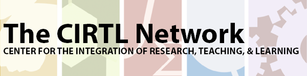 The CIRTL Network Newsletter