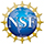 National Sciences Foundation logo