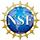 National Sciences Foundation logo